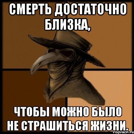 https://pp.vk.me/c836134/v836134927/15046/IcIlsYOKaNM.jpg