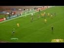 181 CL-2011/2012 BATE Borisov - Viktoria Plzeň 0:1 (23.11.2011) HL