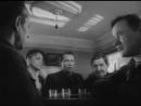 Большая жизнь. (1939).Слова о Родине