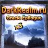 DarkRealm