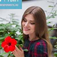 newform_vitebsk