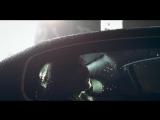 Батырхан Шукенов - Дождь (Official Video)_HD.mp4