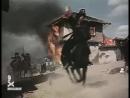 КАЗАКИ ВОЕВАТ С ТУРКАМ В БОЛГАРИИ 1877 78 1
