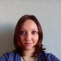 Ирина Костунец