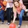 Go Bowling Alley