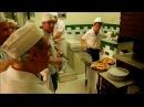 NAPOLI Antica Pizzeria da Michele La vera Esposito Francesco