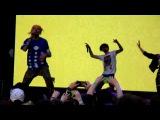 Группа Агонь «Опа Опа» (Киев ВидеоЖара арт завод Платформа 21.05.2017)