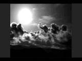 Quincy Jones-The Erotic Garden (After Hours Version)