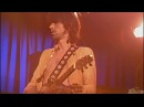 The Rolling Stones Brown Sugar Live HD Marquee Club 1971 NEW