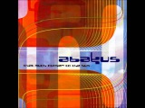 Abakus - That Much Closer To The Sun Full Album