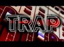 New Trap Instrumental