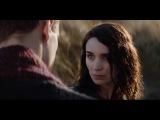 The Secret Scripture Скрижали судьбы, 2016 - Trailer