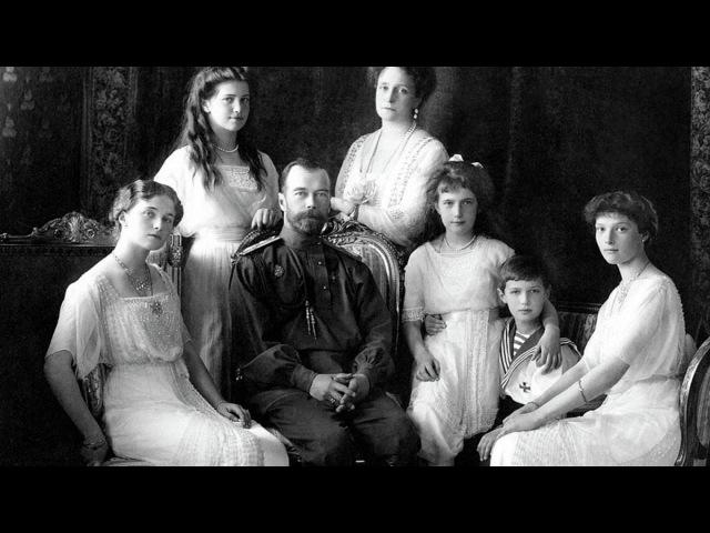 Эмалевый крестик стихи Георгия Иванова исп.Александр Джигит