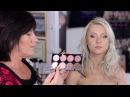 No.1 NATURAL COLD MAKEUP from EMESE BACKAI MAKEUP COLLECTION -