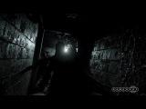 8 минут геймплея Resident Evil 7 (GameSpot)