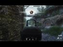 Обзор оружия Survarium, 3-ур: MP-153 Байкал