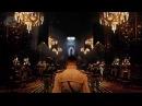 Ах, Карнака, жемчужина у моря рецензия на Dishonored 2