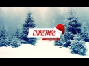 Christmas Music Mix 🎄 Best Trap, Dubstep, EDM 🎄 Merry Christmas Songs 2017 - 2018