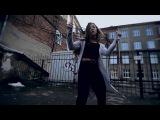 Choreo by ITALIANKA /// MiyaGi & Эндшпиль feat. Рем Дигга – I Got Love (Sad Soul prod.)