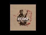 Rome - A Passage to Rhodesia Full Album