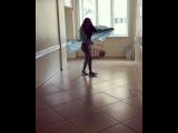 dar_nuzh video