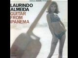 Laurindo Almeida - Sarah's Samba