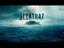 Внутри Алкатраса. Легенды Скалы \ History Channel HD