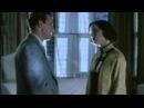 Дом призраков * Haunted / Trailer 1995 / horoshiefilmu