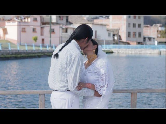 Solo contigo Tikramuy Video Oficial 4k