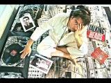 Manu Chao - King Kong Five (Dino Lenny Remix)