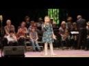 Jazz - мюзикл Том Сойер и его друзья видеонарезка