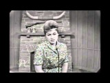 XXV.240.Patsy Cline - Crazy 60-e 291