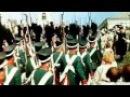 Аты-Баты шли солдаты