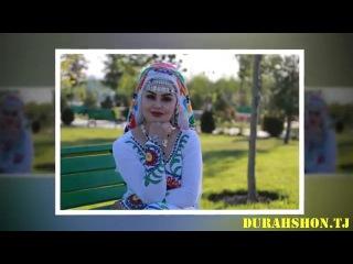 Shahnozi Rustam Inshab - Шахнози Рустам - Иншаб