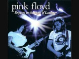 Pink Floyd - Exposed In The Light Of Landover (Live Landover, Maryland, USA - June 9th, 1975)