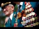 Amerikadaky Turkmenler 9 njy Maý Ýeňiş Güni День Победы в США