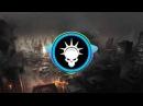 Urbanstep Micah Martin - Burn The City Down (radasK Remix)