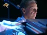 Брендон Стоун - Ленка, песни на разных языках - СТС в гостях у М. Задорнова, 2008