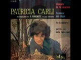 Patricia Carli - Bo