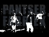 Pantser Fabriek - We are EBM