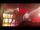 Carousel Live by Melanie Martinez
