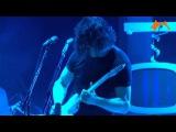 Jack White - Catfish Blues - Roskilde 2014