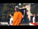 Pepito Rella - Zanza (Official Video)