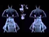 Aicha - Cheb  Khaled -