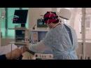 Плоды терпения Как работает нейрохирург в Махачкале