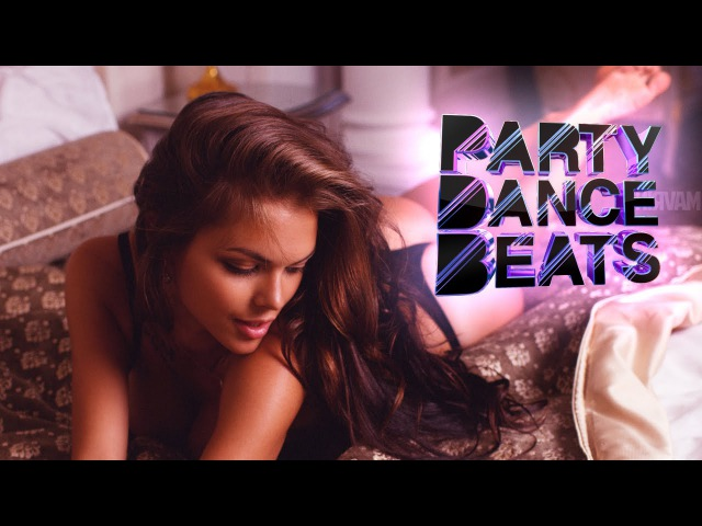 New Best Club Party Dance Music Remixes Mashups Mix 2016 - PDB