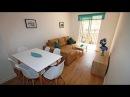 Квартира в центре Бенидорма после ремонта - недвижимость в Испании рядом с морем