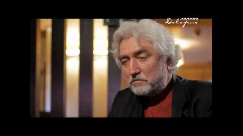 6 Как на самом деле погиб сын Никиты Хрущева