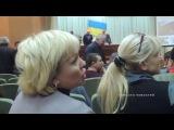 Валите к себе на Западную Украину, не мешайте нам жить! — скандал в оккупированн ...