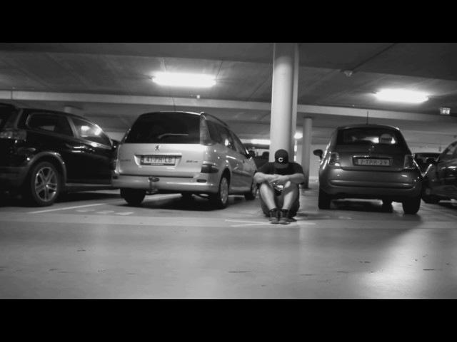 Eigenheimer illl - Nacht en Licht (official video)